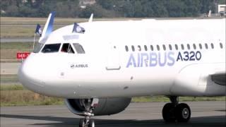 Boeing 737MAX vs Airbus A320 neo *FAIR COMPARISON*