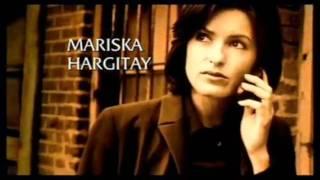 New York Unité Spéciale, la série TV préférée de DSK...