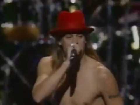 Aerosmith feat. Kid Rock & Run DMC - Walk This Way