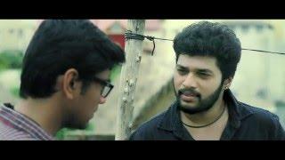 Naalu Peruku Nalladhuna Edhuvum Thappilla Movie Teaser