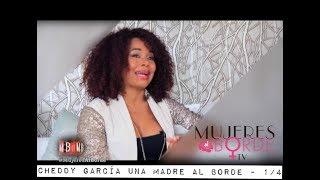 download lagu Cheddy García Una Madre Al Borde Con Ingrid Gómez gratis