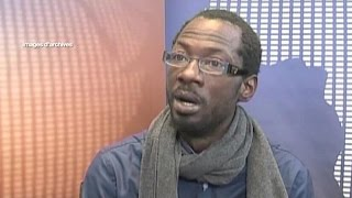 Sénégal, Une récompense pour la jeunesse