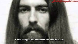 Vídeo 146 de George Harrison