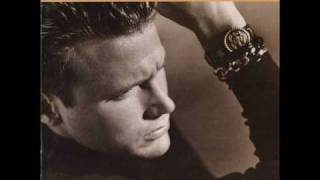 Watch Corey Hart Truth Will Set You Free video