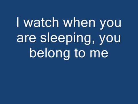 Caroline Forbes Sings Eternal Flame ( With Lyrics) video