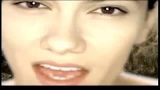 Elisa- L'anima vola