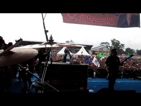 download lagu Bagindas Full Concert  Live Banjarmasin gratis