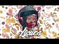 Nicki Minaj — Transformer (Lyrics - Verse)