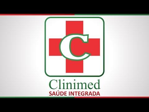 Clinimed Saúde Integrada thumbnail