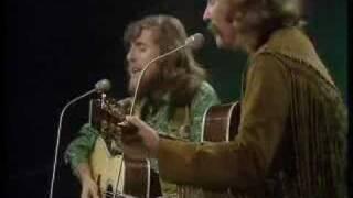 Crosby Nash BBC - Guinnevere (2 of 5)