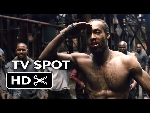 Out Of The Furnace TV SPOT - Fight (2013) - Casey Affleck Thriller HD