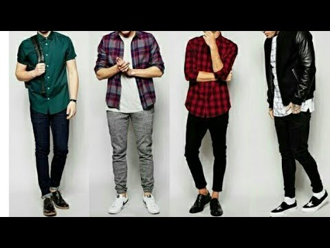 New collection for man's//stylish design ideas