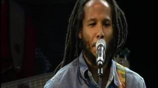 Watch Ziggy Marley Black Cat video