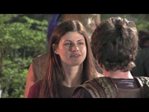 Percabeth - Love Like Woe - Percy Jackson And Annabeth ... Percy Jackson And Annabeth Chase Reunion