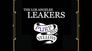 Watch Yg Purp And Yellow video