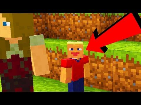 Minecraft: Jak Zrobić Dziecko?