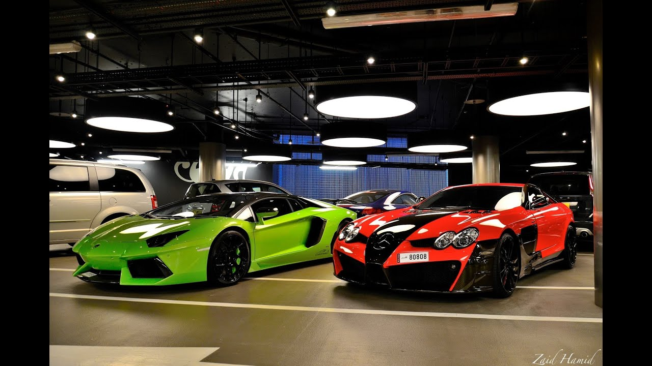 supercars in london 2013 bugatti veyron super sport mansory slr nasser ave. Black Bedroom Furniture Sets. Home Design Ideas