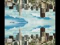 Cut Copy de Glittering Clouds