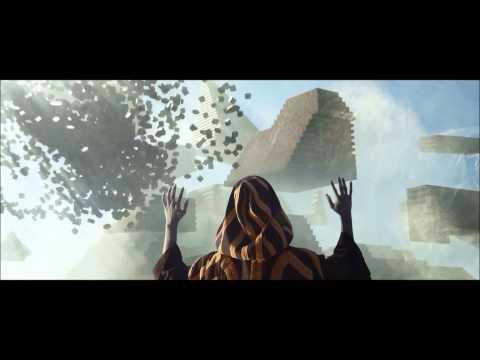 En Sabah Nur (Apocalypse) - X-Men: Days of Future Past