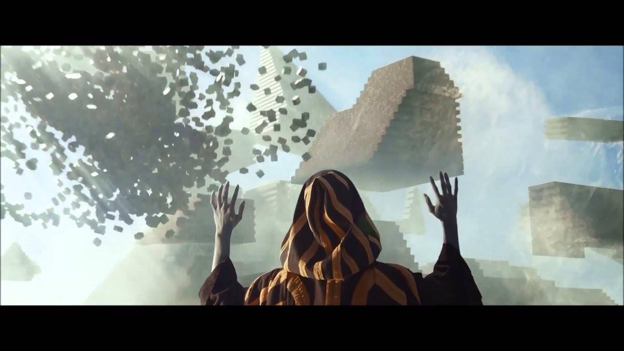X Men Days Of Future Past Apocalypse X-Men Days of Future Past