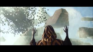 En Sabah Nur (Apocalypse) - X-Men: Days of Future Past