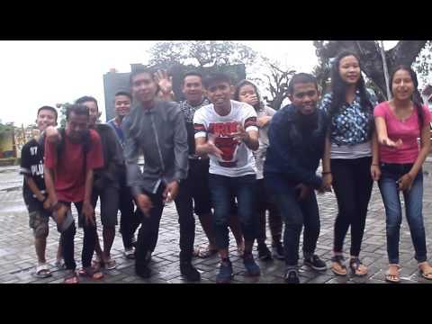 RH2 Perintis - ABANG BENTOR (Official Video)