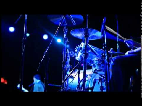 Weezer - Walt Disney