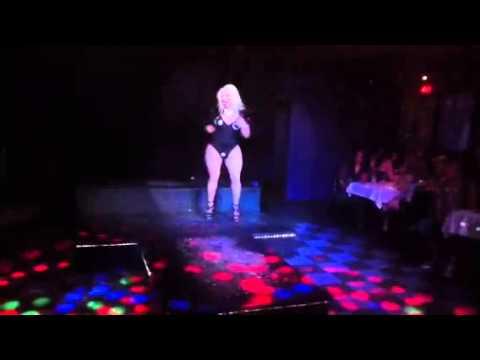 Coco nicole -drama queen remix