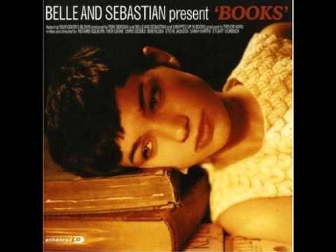 Cover (Version) - Belle and Sebastian