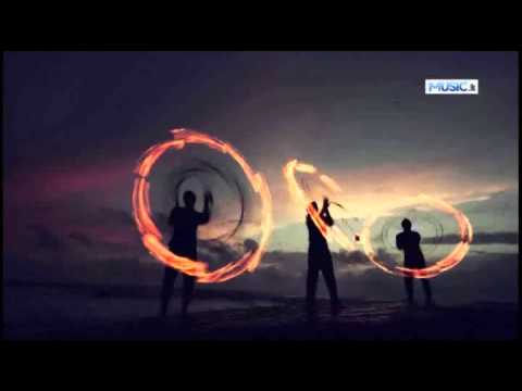 Icc World Twenty20 2012 Official Event Song Vissai Vissa- Bns International Version video