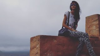 Kabil | Mere Rashke Qamar