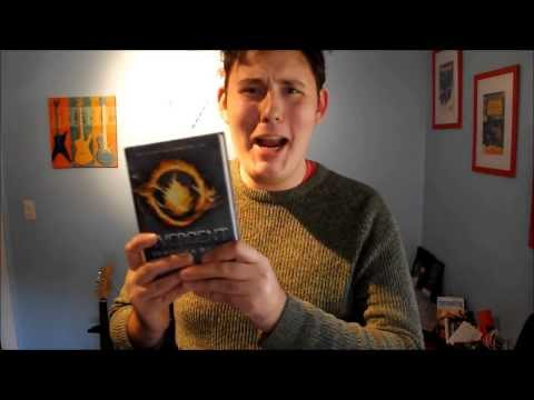 TEEN BOOKS DON'T NEED LOVE TRIANGLES! rant