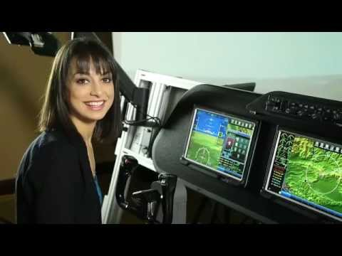 Want to be Rockwell Collins
