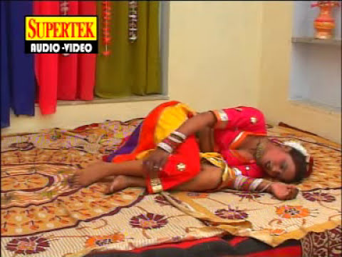 Lehnga Mein Ghuso Tataiya [ Sexy Rajasthani Rasiya] video