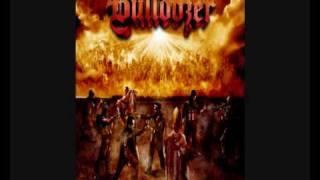 Watch Bulldozer Bastards video