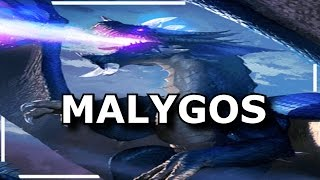 Hearthstone - Best of Malygos