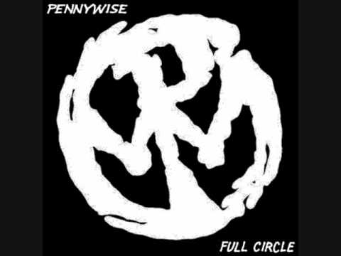 Pennywise - Hidden Track