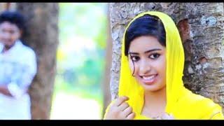download lagu നിനക്കു വേണ്ടി കാത്തിരിക്കാൻ  Jilshad Vallapuzha gratis