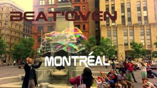 Beat'oven - Montréal