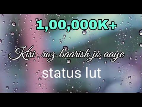 Bas itna hai tumse kehna (female voice) | Whatsapp status song |