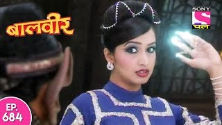 Baal Veer - बाल वीर - Episode 684 - 10th August, 2017