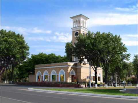 gospozhi-tashkenta