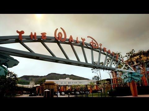 Disney's Maker Deal, Earnings Updates, Jim Cramer Buys in Bulk