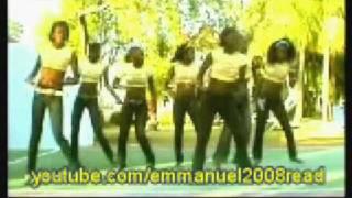 Haitian Power Kanaval 2009