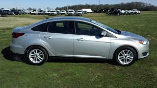 BEST CERTIFIED FORD CARS FOR SALE IN MARYLAND - 800 655 3764 # F801283A