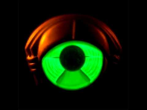 My Morning Jacket - Movin Away