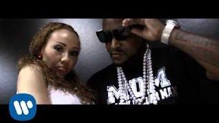 "Gucci Mane Video - Gucci Mane ft Jim Jones - ""Kansas"" (Official Video)"