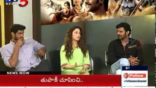 prabhas-rana-tamannah-interview-on-baahubali-baahubalithe-beginning