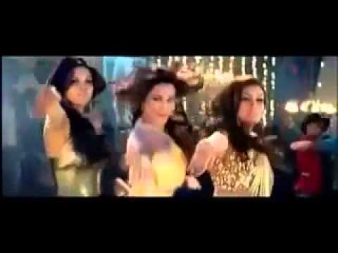 Love Mein Ghum Title Song wattan.khan12gmail.com flv - YouTube...