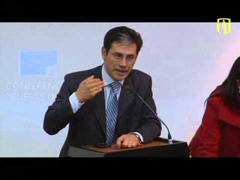 Uniandes - Procesos declarativos y tránsito de legislación -  Miguel Enrique Rojas Gómez